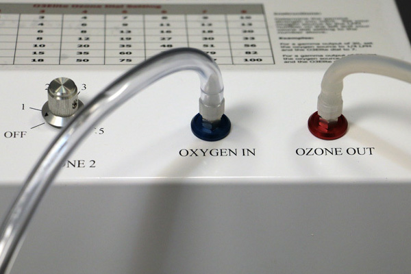 Image Result For Tesla Ozone Generator